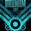 Bruniimgfx