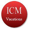 ICM Vacations