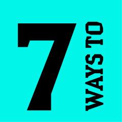 7 Ways To