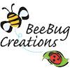 BeeBugCreations