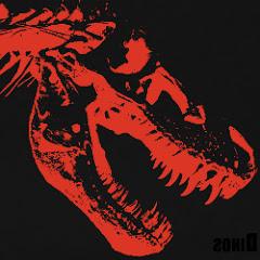 Games & Dinos