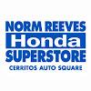 Norm Reeves Honda Superstore Cerritos