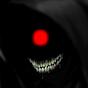 darksage1331