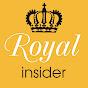 Royal Insider