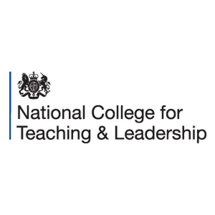 national college for teaching and leadership skip navigation