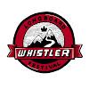 WhistlerLongboard