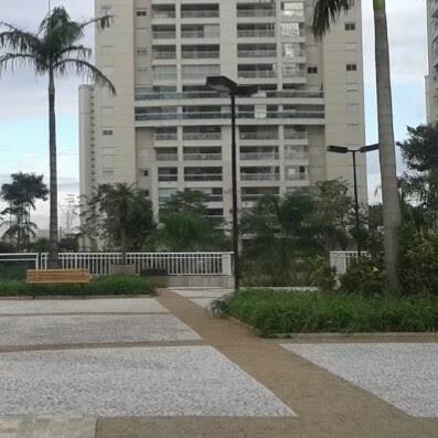 In Ho Park
