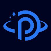 PlanetDestiny