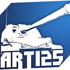 Превью Arti25