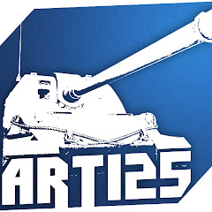 Аватар Arti25
