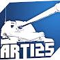 Movie World of Tanks | Arti25