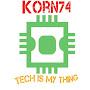 korn74