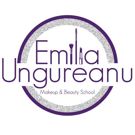 Emilia Ungureanu Makeup & Beauty School