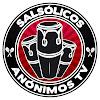 SalsolicosAnonimos