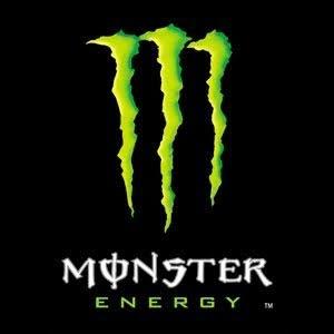 MonsterrrHD