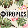 YogaTropics