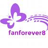 fanforever8