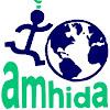 Asociacion Amhida