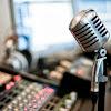 Dailyhero Recordings