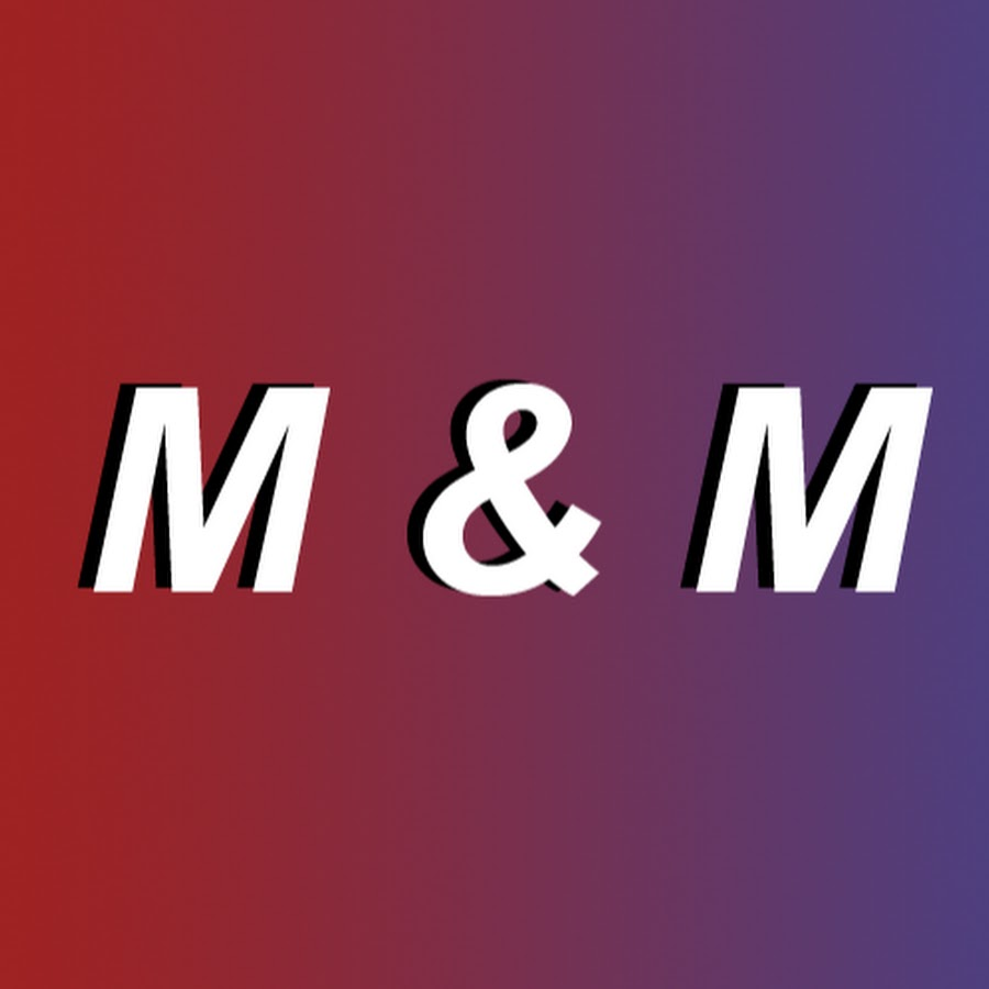 mikki and mia - YouTube