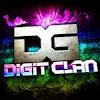 DigitClanHD