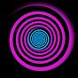 UltraHypnosis .