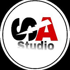 SN Studio