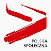 Polska Społeczna