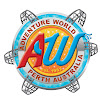 AdventureWorldPerth