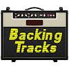 BandBackingTracks