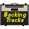 BandBackingTracks