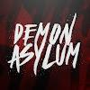 DemonAsylum