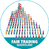 FairTradingQLD