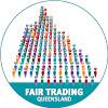 FairTradingQLD