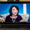 Trish Jenkins Ministry