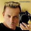 Cesar Serra