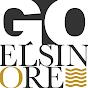 GoElsinore
