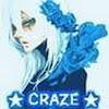 craxyxxcraze