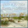 Fripp Island Real Estate Properties
