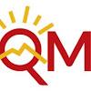 Quest Macedonia
