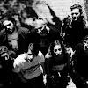 Krampus -Band-