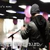 Matt Ryan Band