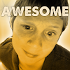 ObviouslyAwsome