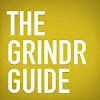 The Grindr Guide