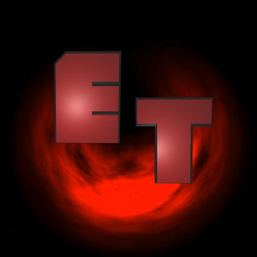 ExcessTheatre
