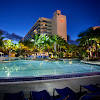 Crowne Plaza Hollywood Beach Hotel