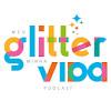 Meu Glitter Minha Vida