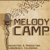Melody Camp