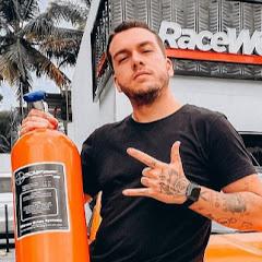 TrooperzFilms