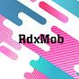 Rdxmob video